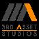 3rd Asset Studios - St. Louis Photography Studio Rental